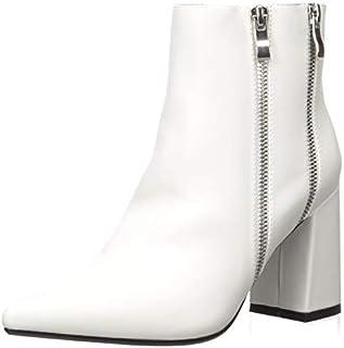 SEVEN DIALS 儿童 Fionah 时尚靴子