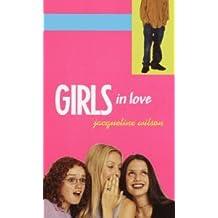 Girls in Love (English Edition)
