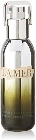La Mer 舒缓轮廓精华液 - 1 盎司