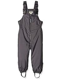 Racoon 男童雪裤