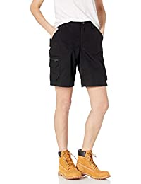 Carhartt 女士 Force Extremes 短裤