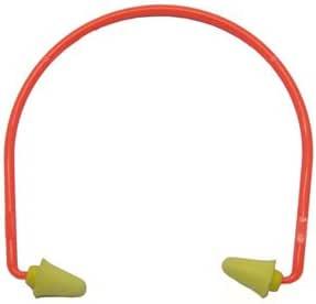3M EAR 320-1000 耳机型耳塞 工作学习 航空旅游隔音降噪耳塞  1付
