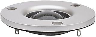 citronic ST-1T8 qtx 25 mm 圆顶高音扬声器,适用于 ST 系列显示器