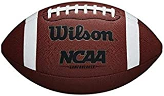 Gamebreaker Wilson NCAA 橄榄球