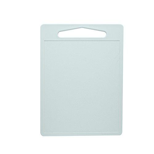 FaSoLa  加厚菜板 22.9元