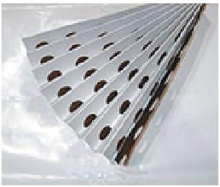 Binks 29-2186 空气过滤器垫