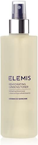 ELEMIS 补水金素,清爽面部爽肤水