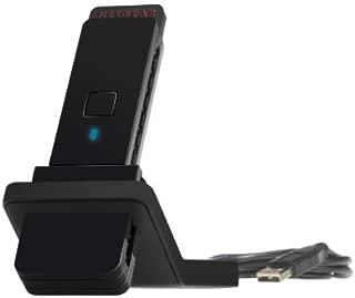 Netgear N150 wi-fi USB 适配器(Wna1100)
