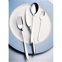 PLECO 水果刀(*中图案) 0-16320-200