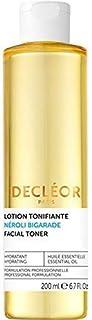 Decleor Aroma 清洁精华液,6.7 液体盎司