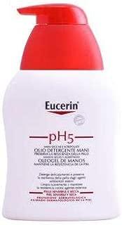 Eucerin 角質層油 250 毫升