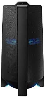 Samsung 三星 Giga 大功率音频MX-T70/ZA  MX-T70