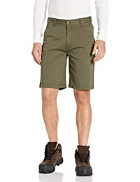 Key Apparel 男士森林人短裤