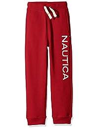 Nautica 男童羊毛裤