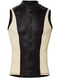 Svenjoyment H.衬衫 黑色/裸色 S 号 1 件装