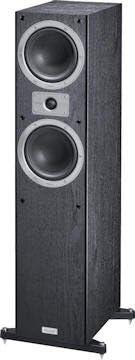Magnat Tempus 55 立体声前置扬声器