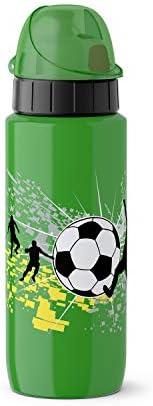 Emsa 518358 水瓶