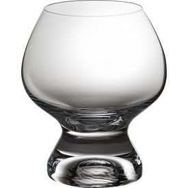波西米亚无铅水晶玻璃杯 9 ounce spirit glass 1