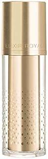 ORLANE PARIS Elixir Royal Facial Cream, 1 fl. oz.