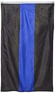 Fox Outdoor 84-481 3' x 5' Flag
