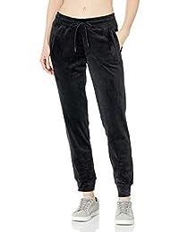 Calvin Klein 女士长款慢跑裤