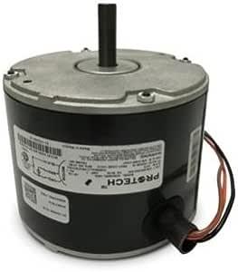 Protech 51-102008-18 1/8 hp 208-230/1/50-60 冷凝机
