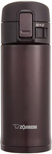 象印 保溫杯 直飲 360ml 不銹鋼杯 SM-KC36-VD