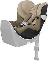 Cybex Gold 兒童汽車座椅 Sirona M2 i Classic Beige