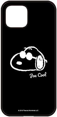 Gourmandise Peanuts IIfit Google Pixel 4适用壳 Joe cool SNG-461B