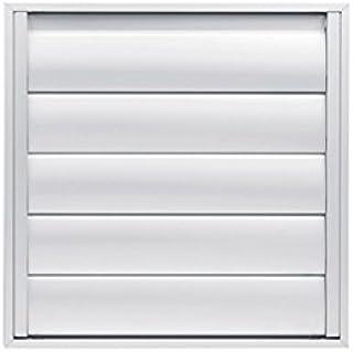 Novy 906.178 - 家庭配件(21 厘米,21 厘米),铝