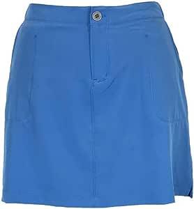 White Sierra West Loop Trail 短裙 - 48.26 cm 长