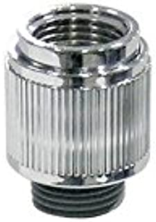 Idro Bric BLIROM0060RA 淋浴龙头 带调节节 节水