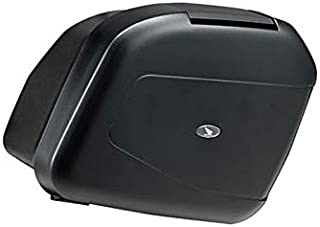 Honda(本田) 巴尼亚保护壳 [CBR400R/CB400F/400X(NC47) *] 08L70-MGZ-D80
