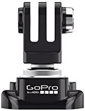 Gopro - 相机配件 Gopro 球形接头扣 -