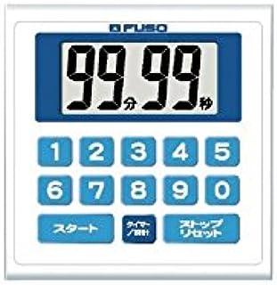 FUSO 带手表计时器(防滴) BT868