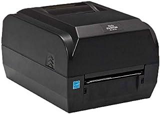 Tally Dascom 28.904.0387 削皮器 DL210 USB,Ser,203dpi