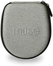 Muse:大脑感应头带官方便携旅行箱(新型号 - V2)原装疯狂和疯狂 2