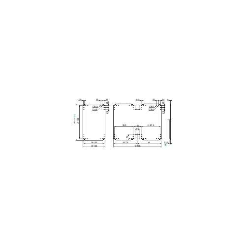 販売! !シュワーベCEEは、黄色のフェーズプラグ、IP44屋外で400V / 32A、K35 AT-N07V3V3-F 5G4を拡張 - として
