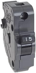 View-Pak UBIF15 独特断路器单极厚联邦太平洋断路器 需配变压器