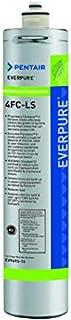 Everpure EV9693-16 4FC-LS 滤芯 银色