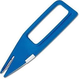 Cramer Shark Tape Cutter for Removing Athletic Tape, Standard