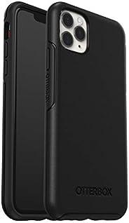 OtterBox 对称系列77-63155 iPhone 11 Pro Max 黑色