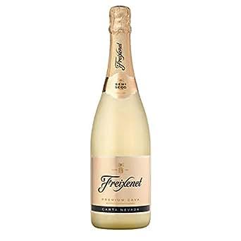 Freixenet 菲斯奈特金牌起泡葡萄酒750ml(西班牙进口葡萄酒)