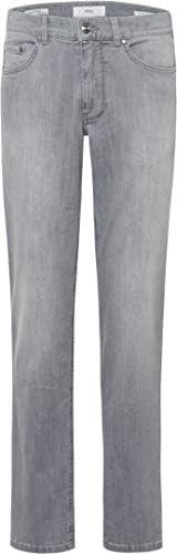 brax 男式 COOPER 牛仔裤