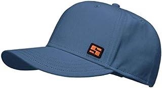 Schöffel Originals Ofterschwang 帽子