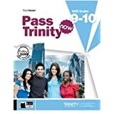 PASS TRINITY NOW 9/10 TEACHER'S BOOK