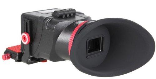 光SLR BをLED新しい写真や映画館PNC VF-4 LCDのDVカメラ