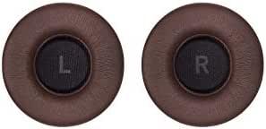 Beyerdynamic EDT Aventho 耳机插孔 Aventho 无线和有线电缆929050 6 cm