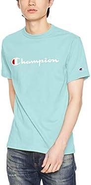 Champion C3-P302 短袖T恤