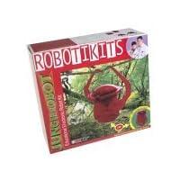 OWI Jungle Robot Kit